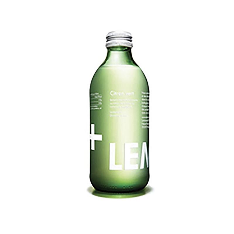 lemonaid citron vert (bio)